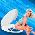 A variety of styles Universal toilet flusher,No electricity Smart Toilet Seat,Female Buttocks/Ass shower bidet,J16669