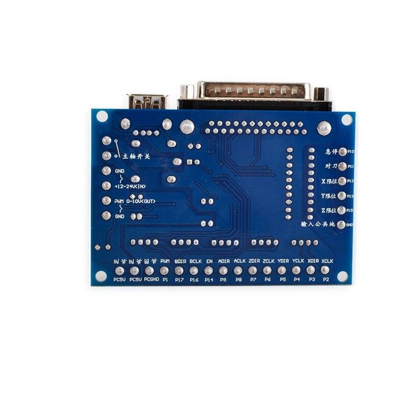 SK1D-4113001  (6)