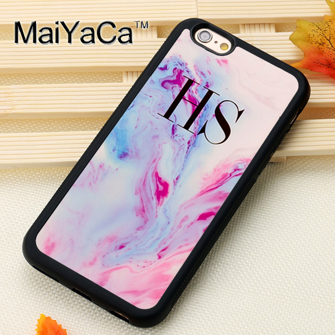 iphone 6 coque initial