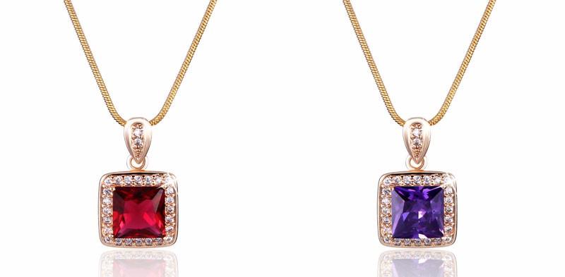 pendant-necklace_01