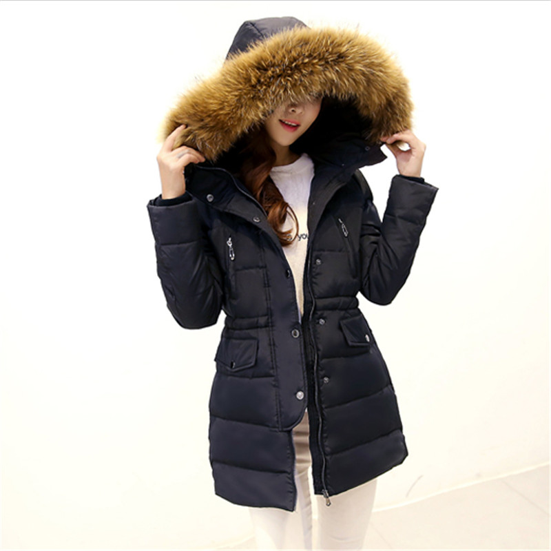 Winter Jackets women 2015 new winter coat women fashion short loose parkas Europe causal hooded down parkas down jacket factory outlets 2014 new winter in europe and america women british style stitching cotton quilted jacket short parkas coat