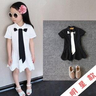32bb1fa73572 designer infant newborn baby girl sale boys dressing gowns online ...