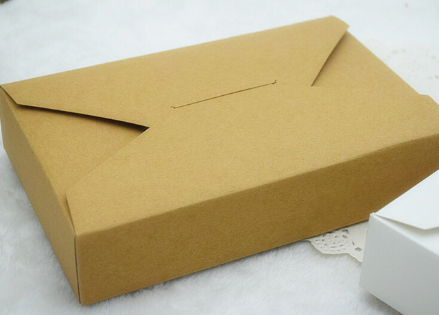 cookies boxes for cake kraft packaging cake box white cookie packaging box wholesale envelope shape