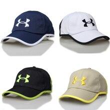 Fashtion контрастность гольф-caps бейсболка шапка шляпы досуг унисекс спортивная мужские цвет