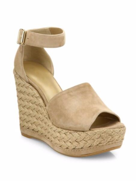 Compare Prices on Beautiful Wedge Heels- Online Shopping/Buy Low