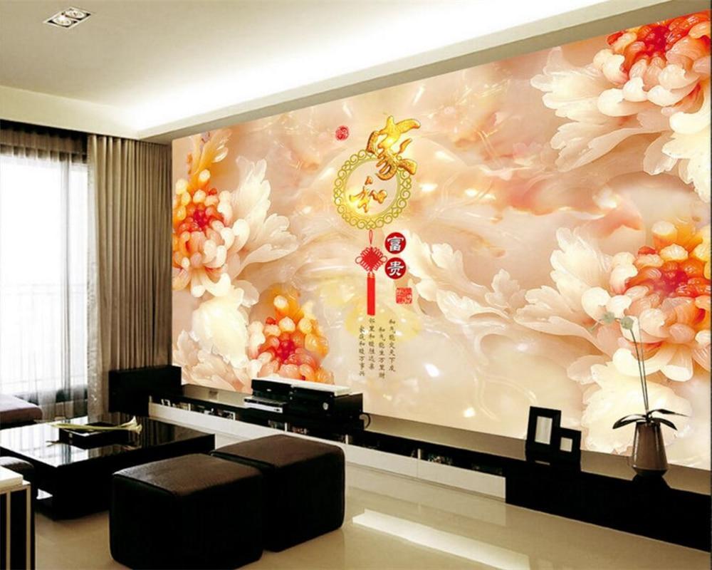 Modern Jade Wall Art Composition - Wall Painting Ideas - arigatonen.info