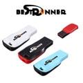 Bestrunner USB 2.0 Flash Drive Ручка Привода 4 ГБ USB Stick Фондовой Memory Stick Cle USB Pendrive USB Флэш-Диск U Смешанный Цвет