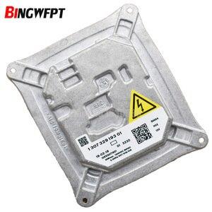 Image 5 - Nowy Xenon HID statecznik reflektora moduł 1307329153 130732915301 1307329193 130732919301 dla BMW 328i/328xi/335i/335xi E90 M3