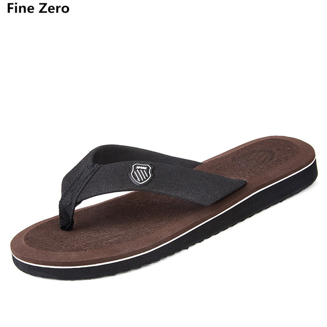 Hombre Flip Flops For Hombre Beach Flip Flip Flip Flops Flat Zapatos Out Sandals Slipper Male S 0 92348b