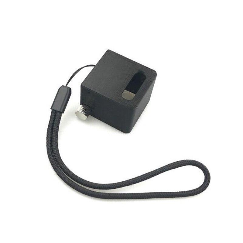 Osmo Pocket Handheld Sicherheit Lanyard Strap für DJI Osmo Pocket Stabilisator