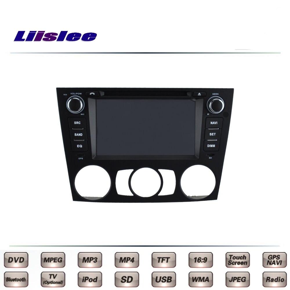 for bmw 3 e90 e91 e92 e93 with manual ac car multimedia tv dvd gps rh aliexpress com iPod Touch User Manual Apple iPod Nano Manual