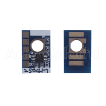 цена Compatible toner chip for Ricoh MP C2004SP/2504SP  онлайн в 2017 году