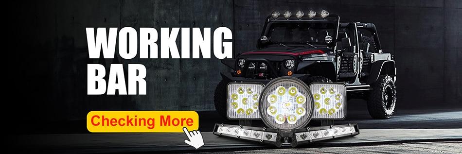 HTB1.JIUaozrK1RjSspmq6AOdFXau hlxg 4 Sides 12000LM H8 H11 Fog lights No Error h7 led canbus H4 LED Lamp HB3 9005 HB4 H1 H27 Auto 12V 6000K 4300K 8000K 5000K