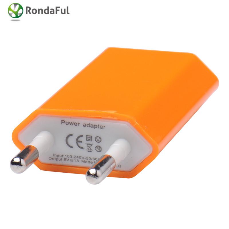 CH05-Orange-1