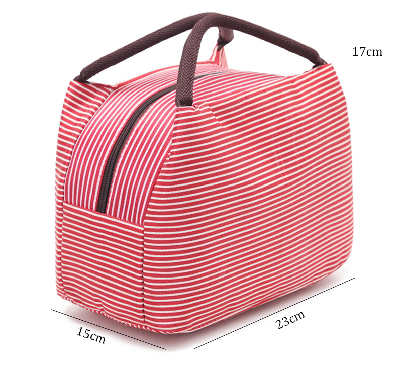 TUUTH Healthy Portable Lunch Box Multi-layer Microwave Heating Bento Boxes High Capacity Food Container Dinner Lunchbox Cutlery7