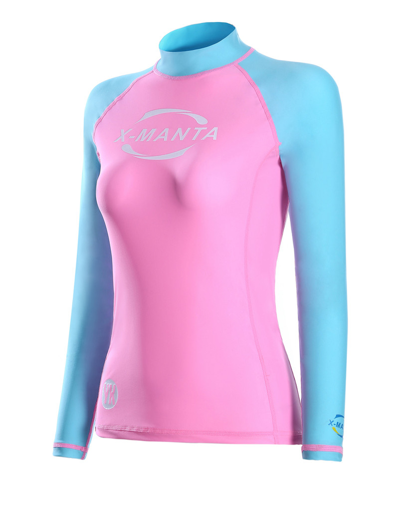 Cheap Rash Guard