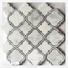 Cement wall brick mold decoration industrial grade silicone creative pattern concrete gypsum household