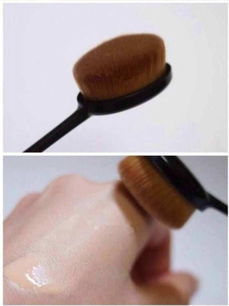 Oval-Makeup-Brush-Powder-Foundation-Brush-Face-Blusher-Eyeliner-Eyeshadow-Cream-Toothbrush-shaped-Brushes-Cosmetic-Tools (1)