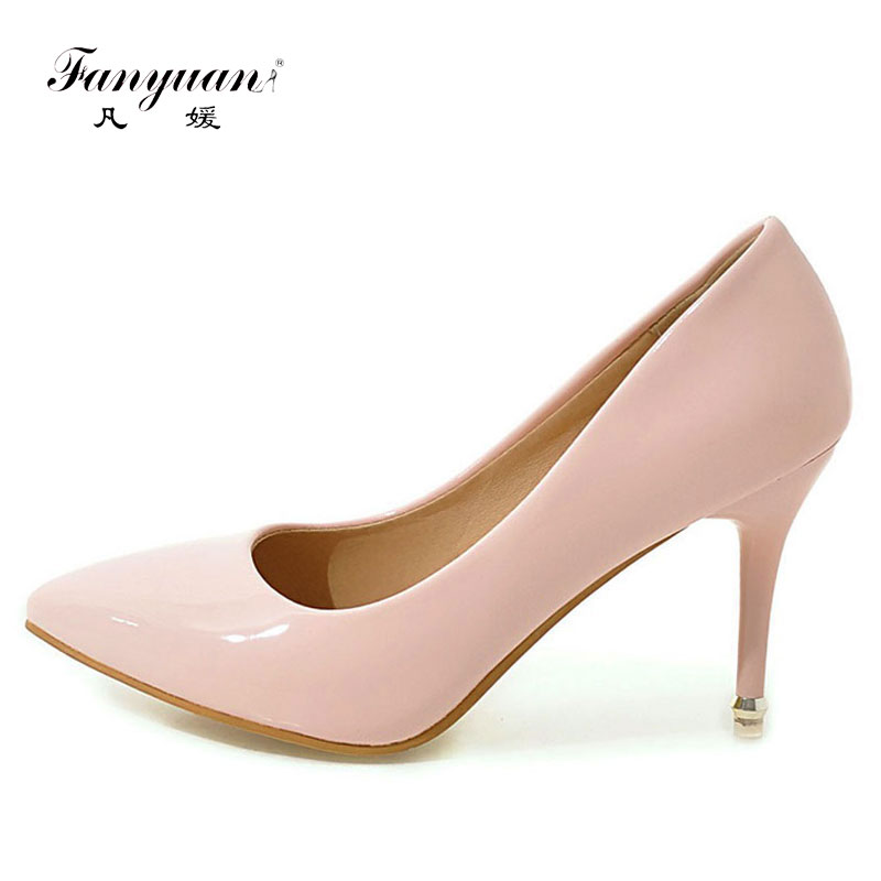 Women's Shoes The Cheapest Price Womens Orchid Pencil Heel Strappy Sandals Formal Shoes Summer Elegant Noble Incomparable Generous Attractive Fashion Fsj Sexy High Heels