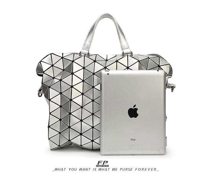 Bao-Bao-Famous-Brand-Woman-Bag-Plaid-tote-Handbags-Fashion-Shoulder-Bags-Diamond-Lattice-Handbag-Bolsa-briefcase-issey-miyake_08