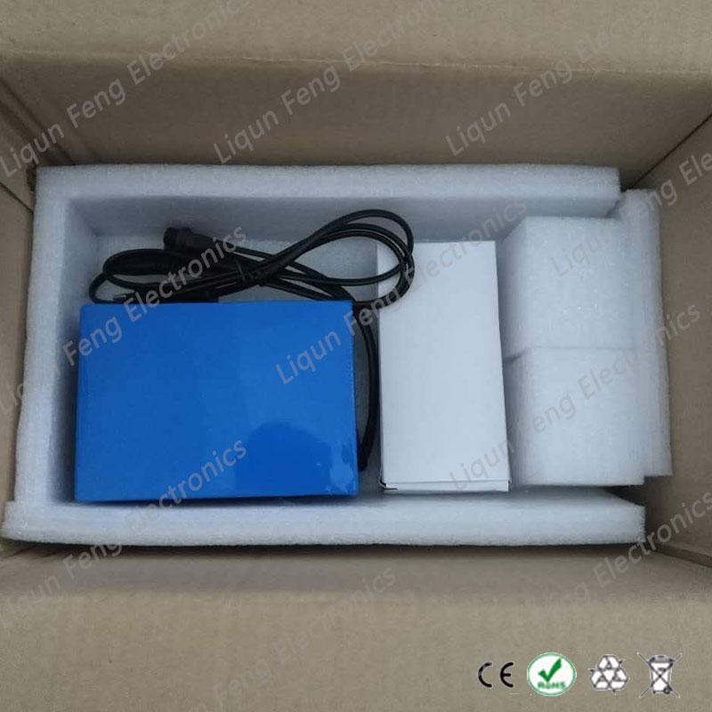 soft-package-pvc-t-box