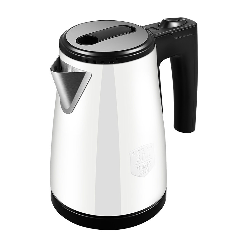 NEW Travel electric kettle portable folding European travel abroad with 110V -220V for American Japan