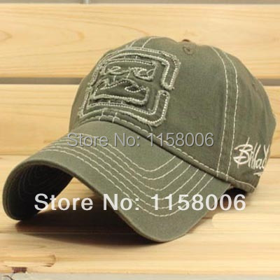 billabong baseball caps uk men women hats outdoor sports hat