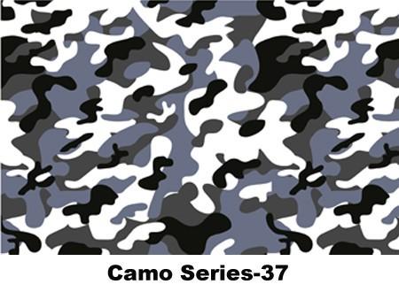 camo-37