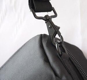 Image 3 - New Profesional Tripod Bag Monopod Bag Camera Bag For Manfrotto Gitzo BJX030502
