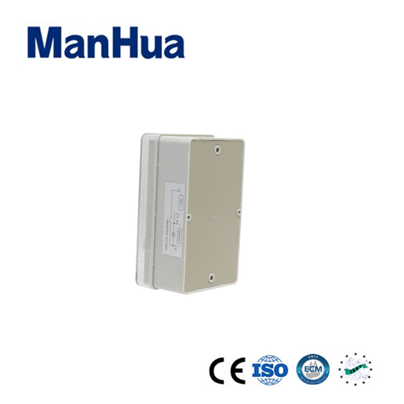 Manhua-TB118N-Hot-Product-240v-24-Hour (2)