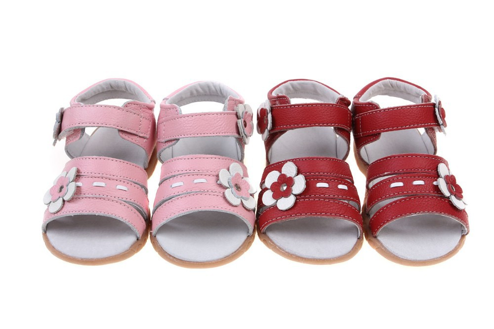 Online Get Cheap Wide Baby Shoes -Aliexpress.com | Alibaba Group