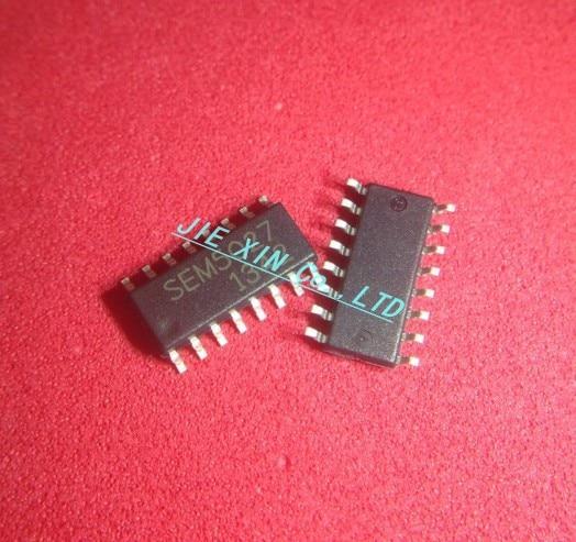 SEM5027A SEM 5027A SOP-16 5 pçs/lote