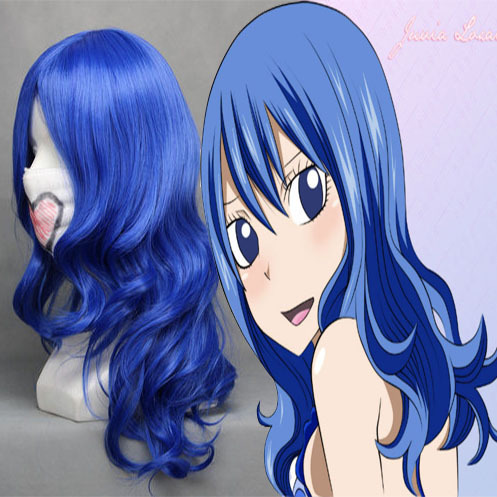 Stupendous Popular Cosplay Fairy Tail Wigs Buy Cheap Cosplay Fairy Tail Wigs Hairstyle Inspiration Daily Dogsangcom