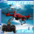 JJRC H12C Dron Quadrocopter DFD F181 Drones Com Câmera HD 4CH 2.4G Controle Remoto Helicoptero