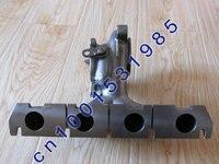 RHF5 JH5/06h145702l/06h145702s/06h145702g/06h145702q Turbo Выпускной корпус для сиденья EXEO/Q5/Avant quattro VW cdnb/cdnc двигателя