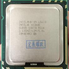 original INTEL XEON E5-2650 SR0KQ C2 CPU 8 CORE 2.0GHz 20M 8GT/s 95W PROCESSOR E5