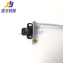 H9730 Encoder Sensor for AUDLEY Series Printer Machine Brand New&100%Original Encoder Board