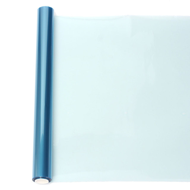 PCB Hot Sale Portable Photosensitive Dry Film for Circuit Production Photoresist Sheets 30cm x 5m Electronic Components 2