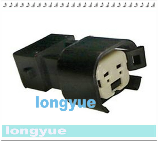 Online Get Cheap Ls2 Wiring Harness Aliexpress – Ls6 Wiring Harness