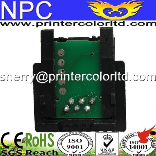 chip FOR FujiXerox 305DF Fuji-Xerox DP305MF Fuji Xerox DocuPrint CP-305D universal copier chips -