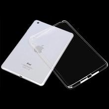 For iPad Air 10.5
