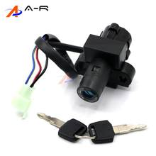 Popular vfr400 nc24 buy cheap vfr400 nc24 lots from china vfr400 motorcycle 3 wires ignition switch lock key set for honda vfr400 nc21nc24 nc30 cb500 cbr1100xx cbr600 nx650 rvf400 vfr750 xl400 asfbconference2016 Gallery