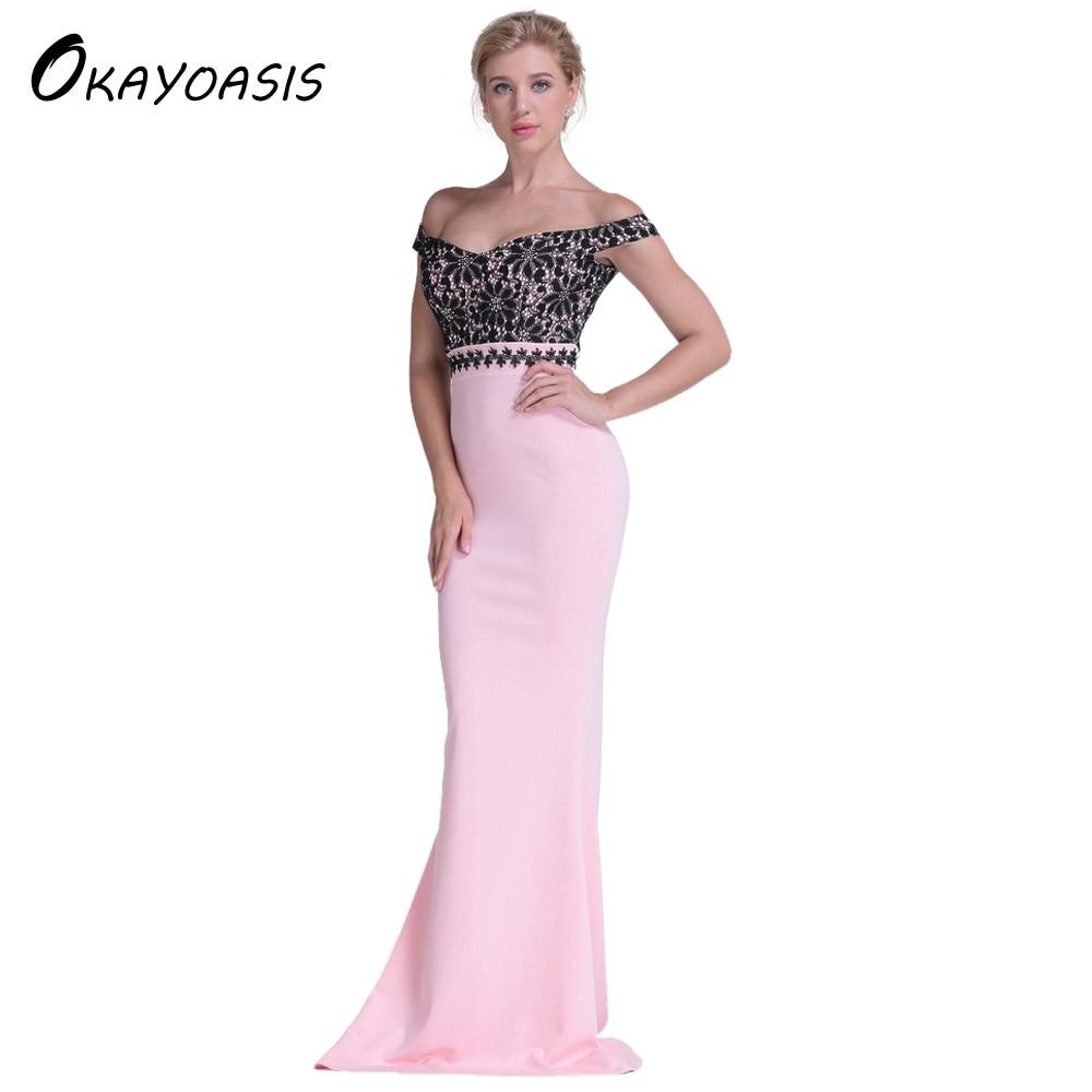 Asombroso Vestidos De Fiesta En Az Imagen - Colección de Vestidos de ...
