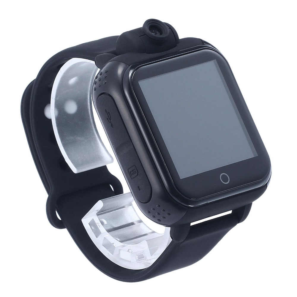 Detail Feedback Questions about 3G JM13 Kids Smart Watch Phone GPS