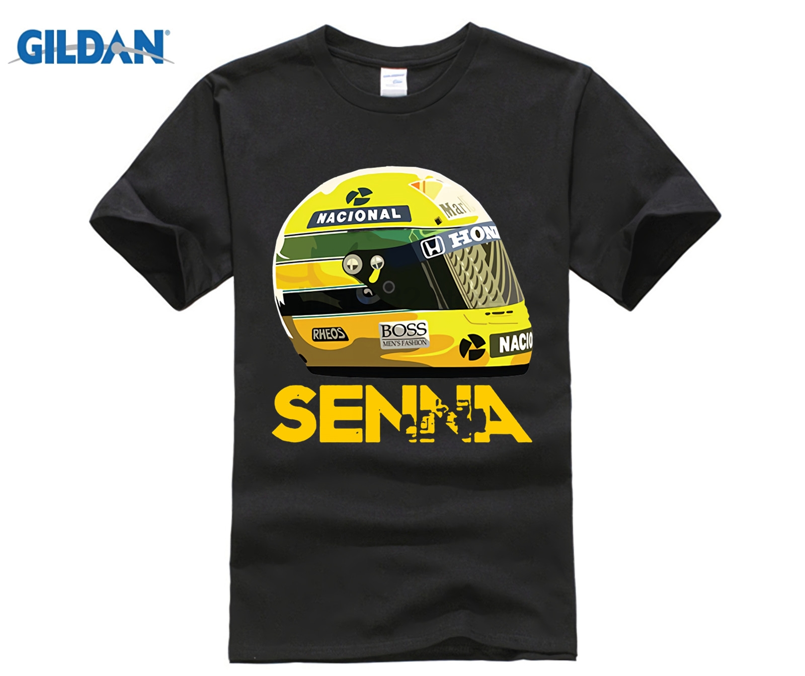 t-shirts-ayrton-font-b-senna-b-font-helmet-tops-1-race-tees-man-cotton-short-sleeve-t-shirts-classic-youth-men-cotton-o-neck