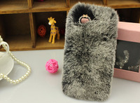 For Apple IPhone 7 Leather Case 4 7 Top Quality Smart Cover Cony Ultra Surface Lady