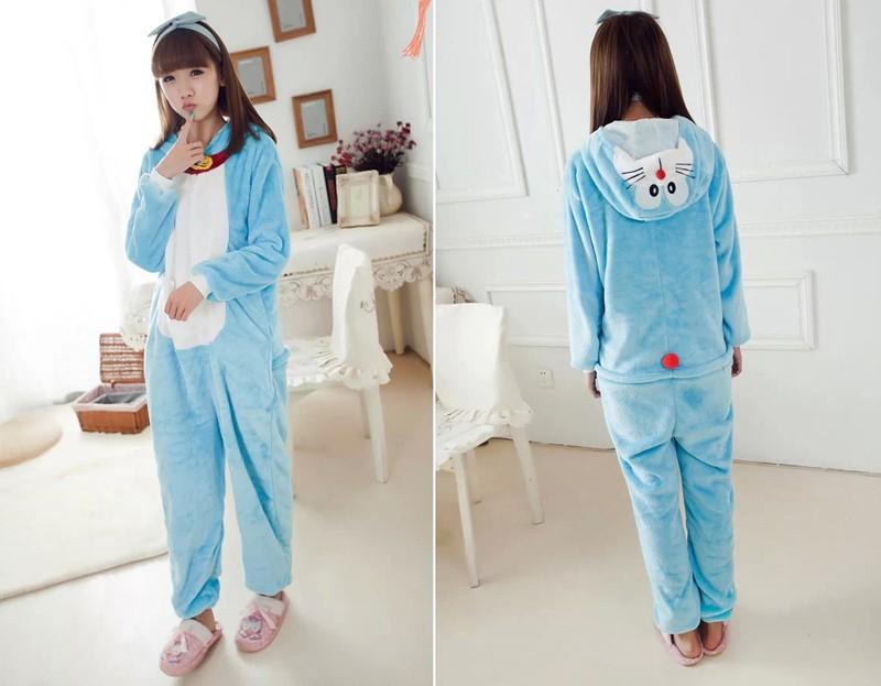 Doraemon pyjama