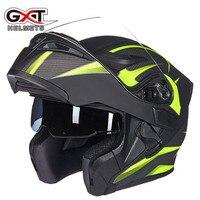 2017 New Arrival Outdoor Modular Helmet Men S Women S High Safety Quality Motorcycle Flip Up