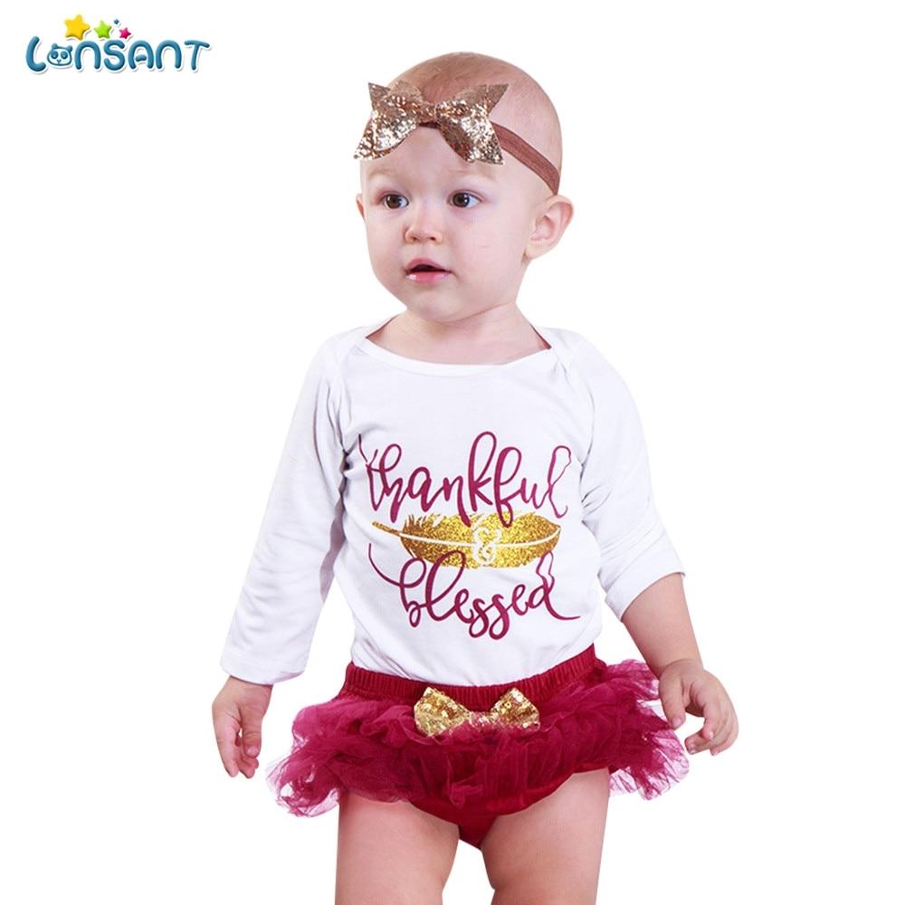 Baby Girls Halloween Tutu Dress Party Print Clothes Romance8 Kids Red Tutu