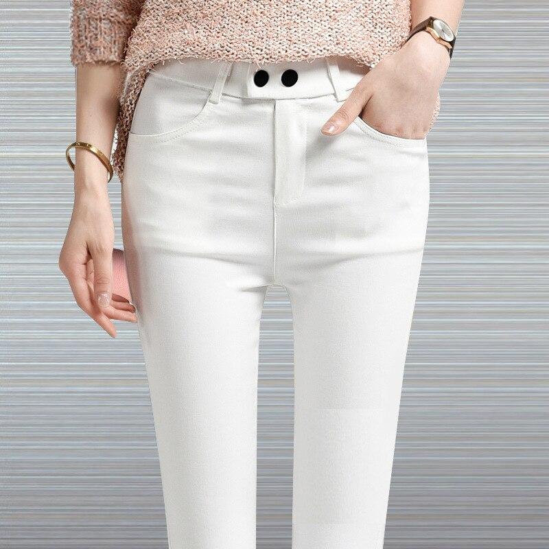 Popular Women Twill Pants-Buy Cheap Women Twill Pants lots from ...